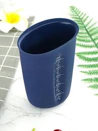 <b>1pc Silicone Measuring Cup</b> | SHEIN IN
