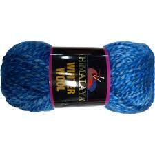<b>Пряжа Winter</b> Wool <b>Himalaya</b> - Купить пряжу Винтер Вул Гималаи ...