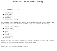 heartsaver cpr choking maxibrace leave a reply cancel reply