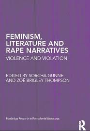 essays on feminism  the midnight heart feminism literature and rape narratives