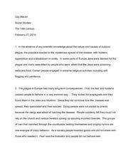 college level compare and contrast essay topics comparison and     YouTube