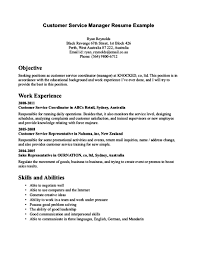academic manager resume samples examples format resume academic manager resume