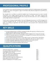 resume sample mining industry cover letter templates resume sample mining industry resume examples designs resume services we can help professional resume