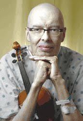 L'œuvre du Torontois Oliver Schroer – violoneux, compositeur, réalisateur de disques et pédagogue – nous renvoie à une vérité fondamentale, mais qui échappe ... - 00002199.lrg