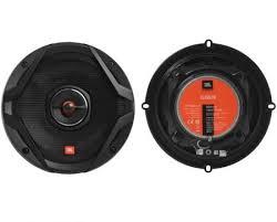 Коаксиальная автоакустика JBL GX628 купить по низкой цене с ...