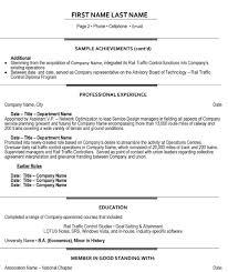 marketing coordinator resume sample  tomorrowworld cotransportation marketing coordinator resume sample p   marketing coordinator resume