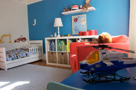 decor red blue room full:  images about kids room ideas on pinterest boys baby boy and disney cars