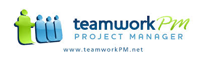 teamwork my educational tools teamwork