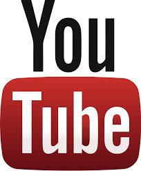 Image result for logo youtube
