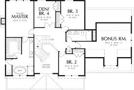 Unique Home Plans Under Sq Ft   Free Online Image House Plans    Story House Plans Under Sq FT on unique home plans under sq ft
