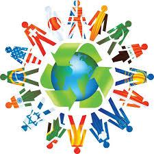 globalisation essay part
