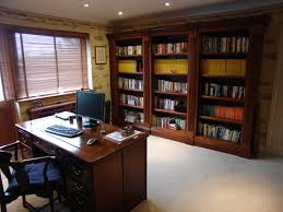 heaven and stubbs are experts in the design and manufacture of the highest quality bespoke handmade studies and home office furniture all of our bespoke bespoke home office