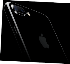 <b>Apple iPhone 7</b>: 32GB | Black | Price, Specs & Deals | Cricket Wireless