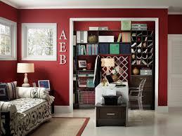 den design ideas home library home and garden design ideas den ideas home design photos beautiful home office den