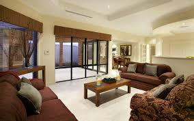 Wallpaper Decoration For Living Room Living Room Living Room Design Hd Wallpaper With Living Room