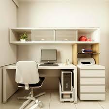 designer home office desk. contemporary home office desks designer for fine furniture desk s