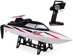 Goolsky- <b>WLtoys WL912-A</b> RC Boat 2.4G <b>35KM</b>/<b>H</b> High Speed RC ...