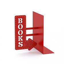 <b>Balvi Держатель для</b> книг BookShop - Акушерство.Ru