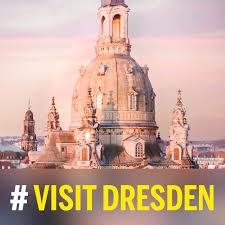 NU GUCKE MA DA! – Der Podcast, um Dresden Elbland zu erleben