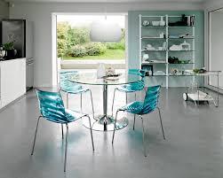 Acrylic Dining Room Chairs 17624 Cleveland 2065 B Tori Wagnon Living Room Russiangoogletvcom