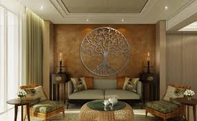 tree scene metal wall art:  tree of life metal wall art metal tree wall art circle wall art