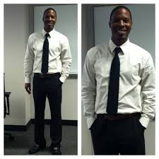 interview attire for blue collar jobs goodwill industries of the interview attire for blue collar jobs