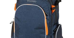 <b>Рюкзак</b> для мальчиков школьный <b>Walker</b> Wizard Campus Dark ...