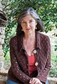 barbara kingsolver contributes essay to letters to a young learn more and order the book at amazon com