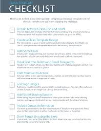 basic resume checklist resume format for freshers resume basic resume checklist microsoft excel 2010 basic skills checklist dan armishaw home inspection checklist template besides