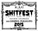 shitfest