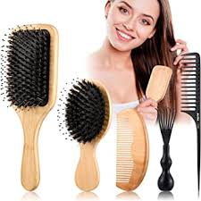 Include Out of Stock - Brushes / Hair Combs, Wigs ... - Amazon.in