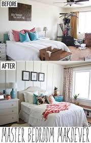 check out this amazing master bedroom makeover beautiful home office makeover sita