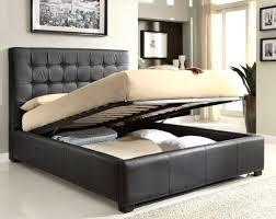elegant bedroom furniture sets for cheap black bedroom sets is also a kind of bedroom furniture for cheap cheap elegant furniture