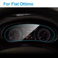 <b>Защитная</b> панель для <b>приборной</b> панели автомобиля для Citroen ...