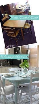 ampamp prep table:  ideas about painted kitchen tables on pinterest painting kitchen tables shabby chic kitchen and shabby chic chairs