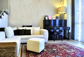 apartmentsawesome furniture for small apartments cheap elegant uk to decorate your home decor awesome furniture for cheap elegant furniture
