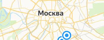 «<b>Фотообои</b> Komar Феи <b>Дисней</b>» — <b>Обои</b> — купить на Яндекс ...