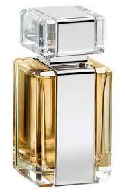 <b>Mugler</b> '<b>Les Exceptions</b> - Chyprissime' Fragrance (com imagens)   A.b.