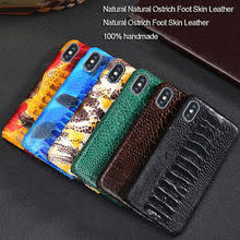 Case Iphone <b>Leather Ostrich</b> Promotion-Shop for Promotional Case ...