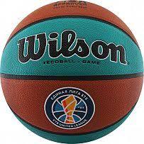 <b>Баскетбольные</b> мячи Вилсон, купить в интернет-магазине <b>мяч</b> ...