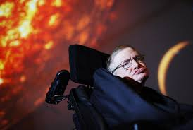 life lessons i ve learned from stephen hawking