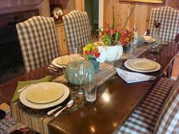 Dining Room Table Setting Fresh Ideas Dining Room Table Settings Red Dining Room With