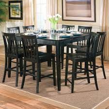 Marble Top Kitchen Table Set Marble Top Counter Height Dining Table Set Counter Height Table