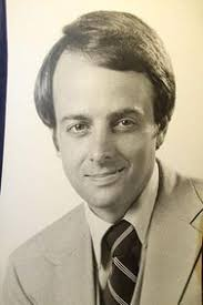 John Pruitt, long time anchor for Channel 2 Action News, signs off for the last time on Friday at 6 p.m. - 26175335_1
