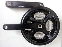 <b>Prowheel 48 38 28</b> — Купить Недорого у Проверенных ...
