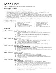 professional mail carrier templates to showcase your talent resume templates mail carrier