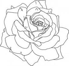 Small Picture Hearts And Roses Coloring Pages familyfuncartoonscomimages