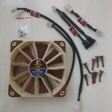 <b>Noctua</b> компьютер <b>вентиляторы</b>, радиаторы и системы ...