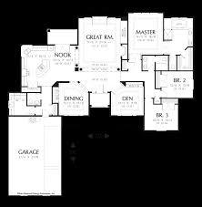 House Plans Mn   Smalltowndjs comImpressive House Plans Mn   Flip Image