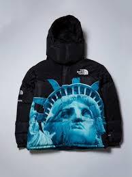 <b>The North Face</b> большой выбор стильной одежды в магазине 4 ...